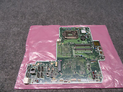 Dell Optiplex 9030 All-In-One System Board/Motherboard IPPLP-RH/TH for sale  Shipping to Nigeria
