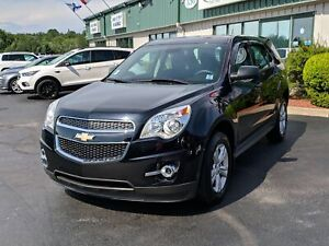 2013 Chevrolet Equinox LS BLUETOOTH/CRUISE CONTROL/AIR CONDIT...
