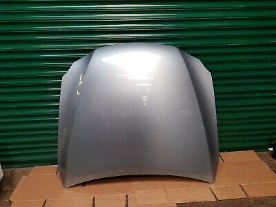 07 Lexus IS220 Bonnet Blue 8R6 NEAR LONDON