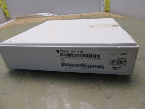schneider twidosoft twdspu1001v10m plc programming software [4*D-35.25]