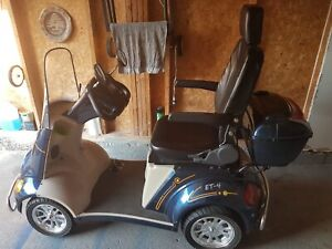 Buy a New Scooter, E Bike, Pocket Bike, Moped and more Near