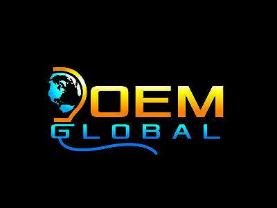 oemglobal