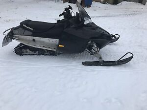 Polaris shift iq 600 cleanfire 2009
