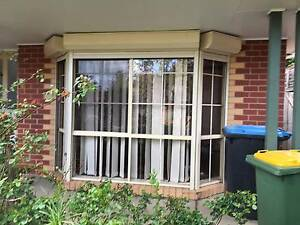 Demolition sale for 3 brand new air conditioning units etc Bayswater Knox Area Preview