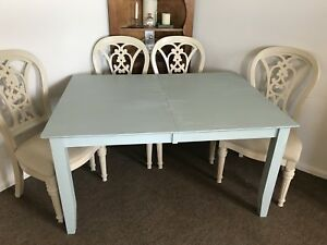 Buy Or Sell Dining Table Amp Sets In Oshawa Durham Region