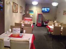 Indian restaurant for sale Bridgeman Downs Brisbane North East Preview