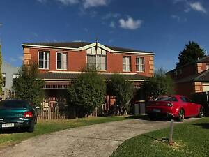 Cheap Room to Rent Near to Monash University Oakleigh East Monash Area Preview