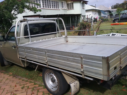 Hire a Man and Ute.Pick up and delivery only
