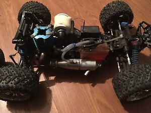 Broke unwanted rc toys top prices paid