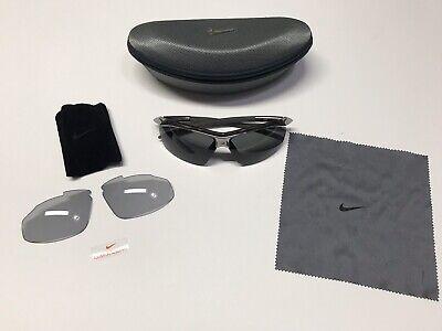 Nike Siege Swift Sunglasses (Siege Sunglasses)