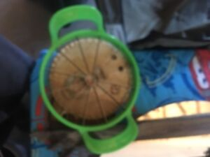 Pineapple cutter for sale