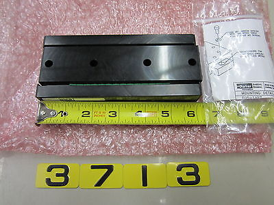 Parker 4801 Linear Slide