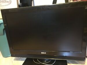 Dead Pixel Tv | Kijiji in Ontario  - Buy, Sell & Save with