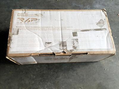 XBox 360 HORI Real Arcade Stick Pro.EX Premium VLX-USED  *****US SELLER*****