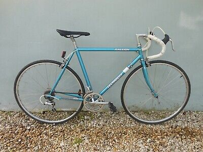 """NOS GIANT BICYCLE STICKER 17/"""" genuine mtb road bicycles 1990/'s genuine cycling"""