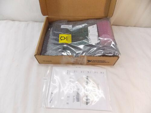 NEW National Instruments 778543-01 PXI-6528 24-DI 24-DO Digital I/O Module