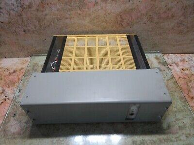 Acopian Regulated Power Supply Model 24ph30 Warranty