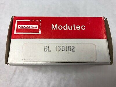 Digital Panel Meter. Big-little Modutec Inc.jewell Instrument Bl130102