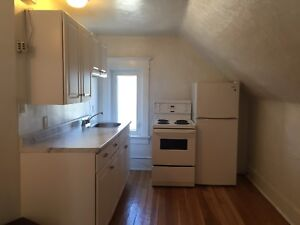 Nice Suite for Rent
