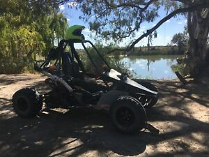 edge buggy | Cars & Vehicles | Gumtree Australia Free Local