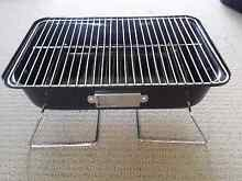 Portable Coal Barbeque Dulwich Hill Marrickville Area Preview