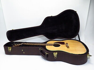 Gibson G45, Right Handed, 6 String, Studio Walnut Acoustic Guitar