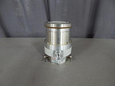 Pfeiffer Tmh 260 Turbo Pump