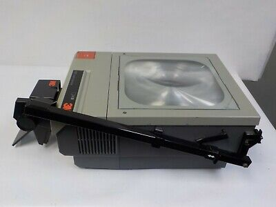 3m 920 Overhead Projector Tested And Working Great Condition