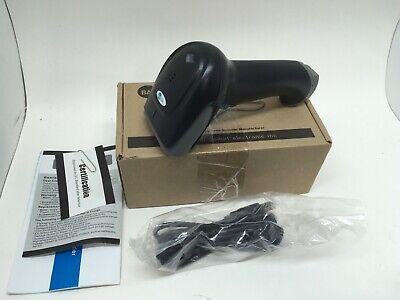 Baoshare 2.4ghz Wireless Barcode Scanner