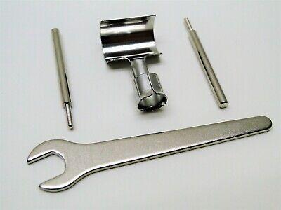 Weller Soldering Iron Kit For Wpa2 Pyropen