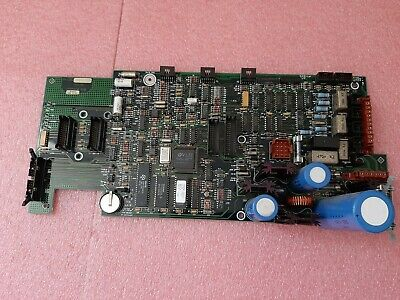 Agilent Hp 05890-60016 5890 Gc Mainboard