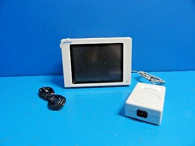 Spacelabs 90367 Patient Monitor W 90467 Nibpspo2 Module Power Supply 16379