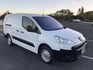 Australia cars vans utes peugeot diesel gumtree classifieds fandeluxe Image collections