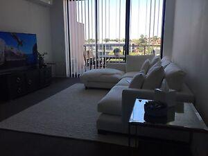 Private Room & Bathroom - Ryde VEGAN OR VEGETARIAN ROOMMATE Ryde Ryde Area Preview