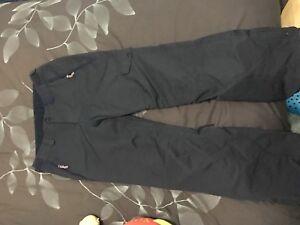 Pantalon de neige O'NEILL
