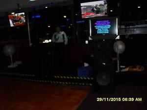 p.a entertainment Campbelltown Campbelltown Area Preview