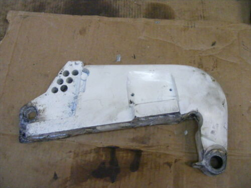 Johnson Evinrude 90-100-115-135-250-175-200-225-250 HP Stern Bracket Port 336505