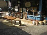 Dave's Furniture Bargains Windsor Hawkesbury Area Preview