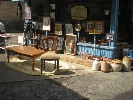 Dave's Furniture Bargains
