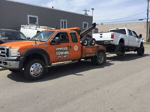 Low Cost Available Towing Service 4039239977 4034709445