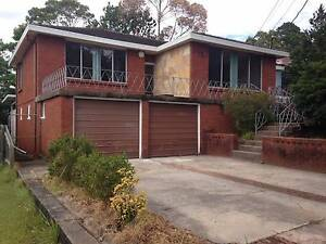 A split level spacious house at a whisper-quiet location - $850pw Carlingford The Hills District Preview