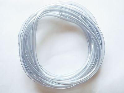 38 I.d. X 12 O.d. Food Grade Hose Beer Soda Tubing Wine - By The Foot
