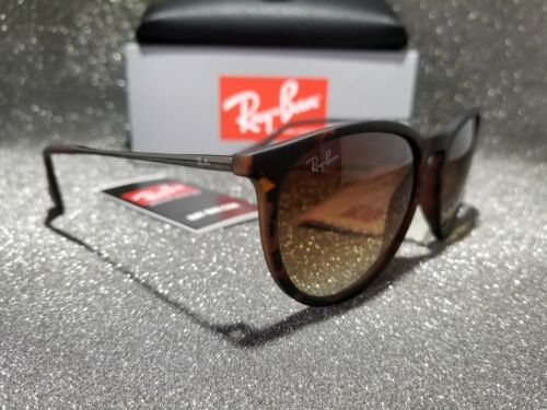 Ray-Ban Erika RB4171-865/13-54 Women