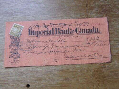 World Paper Money #1417