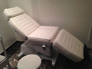 Salon equipment and furniture,a must see!pickup everything $6000