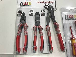NWS ELECTRICAL TOOLS Merrimac Gold Coast City Preview