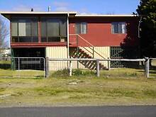 For Sale: Modern 4 Bedroom, High Set, Champher Board Home. Deepwater Glen Innes Area Preview