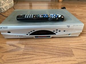 Rogers Cable Boxes & PVR