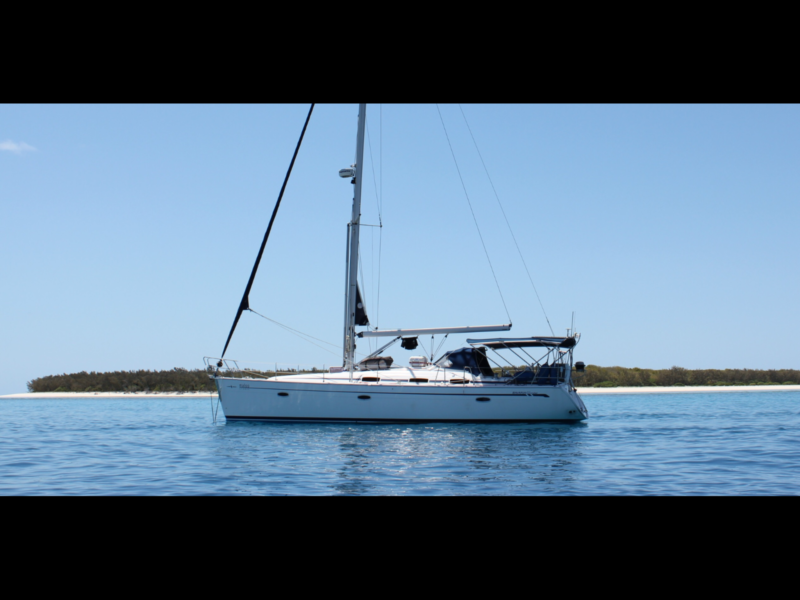 Bavaria 42 Yacht Share/Syndicate Sydney
