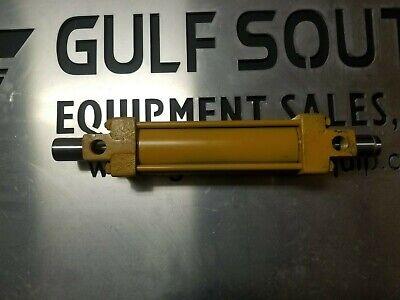Case 580 Super K Power Steering Cylinder